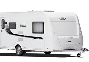 caravan schurian caravan camping wohnwagen ihr. Black Bedroom Furniture Sets. Home Design Ideas