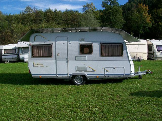 schutzd cher f r wohnwagen und vorzelt von caravan schurian. Black Bedroom Furniture Sets. Home Design Ideas